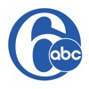 6ABC Philadelphia Reviews