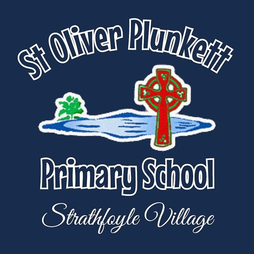 St Oliver Plunkett PS