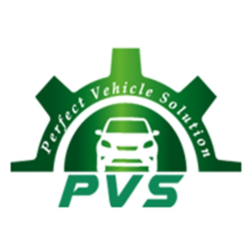Perfect Vehicle Solution - PVS