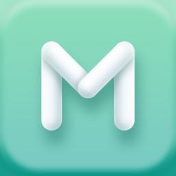 Moodnotes - Mood Tracker