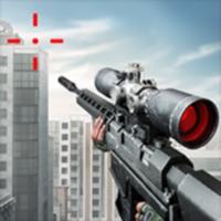 Sniper 3D: Gun Shooting Games Hack Diamonds Generator online