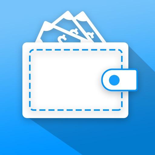المحفظة الإلكترونية الذكية