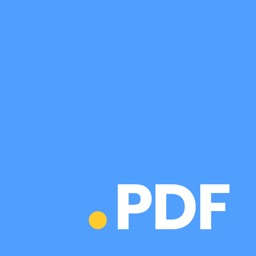 PDF Hero - PDF Editor & Reader