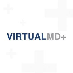 Virtual MD Plus