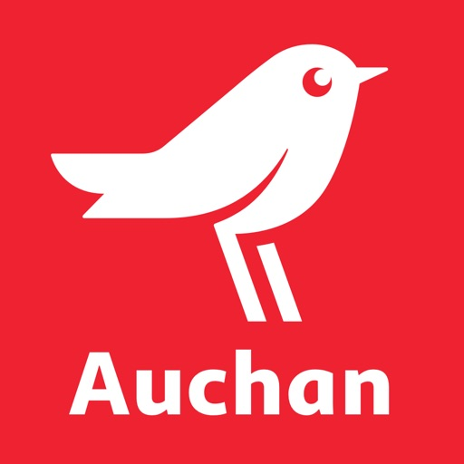 Auchan France