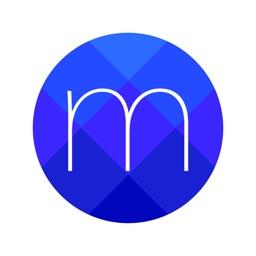 Mosaic - Project Management