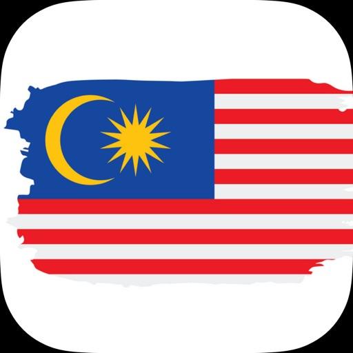 Malaysia Law 101