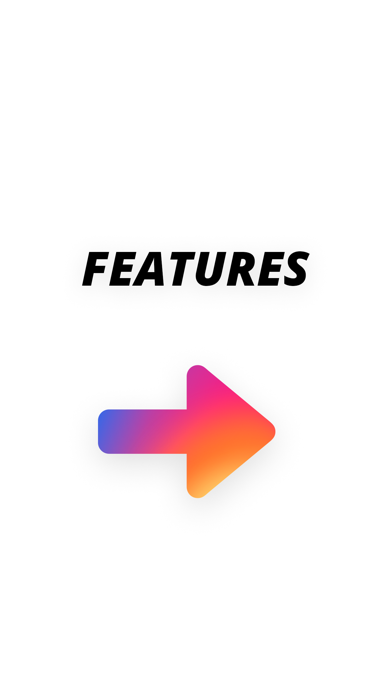 Instagram Repost 사진 및 비디오 for Windows