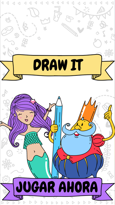 download Draw it apps 3