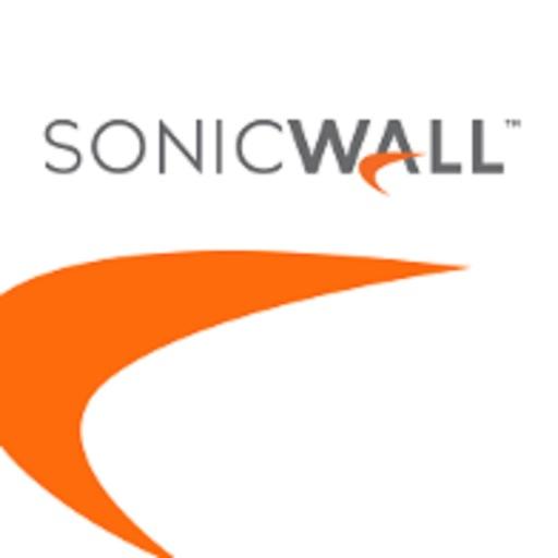 MySonicWALL by SonicWALL, Inc