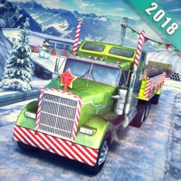 Codes for Chrismas Hill Climb Truck Driv Hack