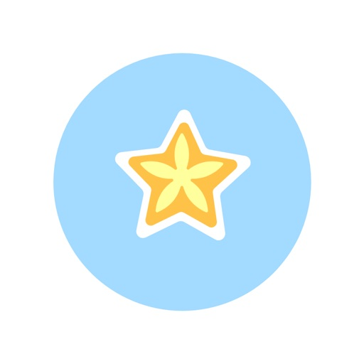 VPN - Star VPN Unlimited