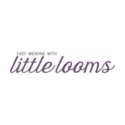 Little Looms