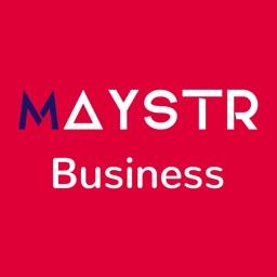 Maystr Business