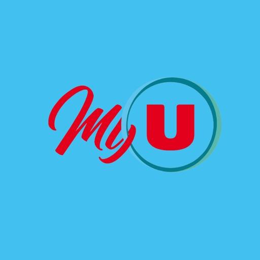MyU Cameroun