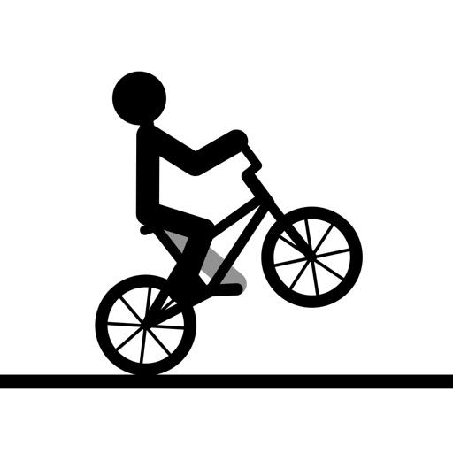 Draw Rider