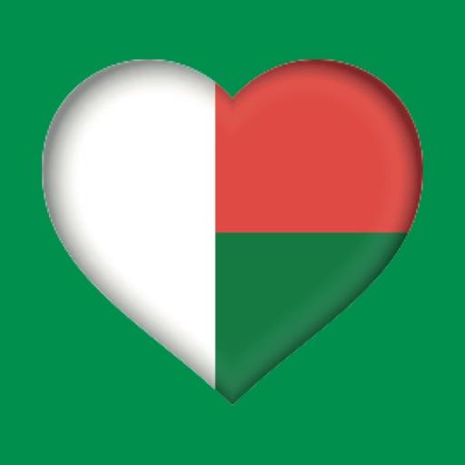 Malagasy Dictionary - offline