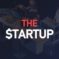 The Startup: Interactive Game free Moneys hack