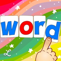 Codes for Word Wizard for Kids - Starter Hack