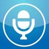 対面録音アプリ FTF-IP10
