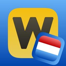 Word Shaker NL