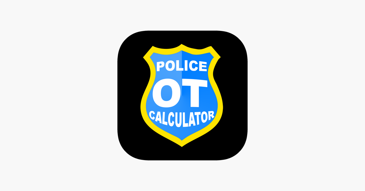 Images of Rdo Calendar 2021 Nypd