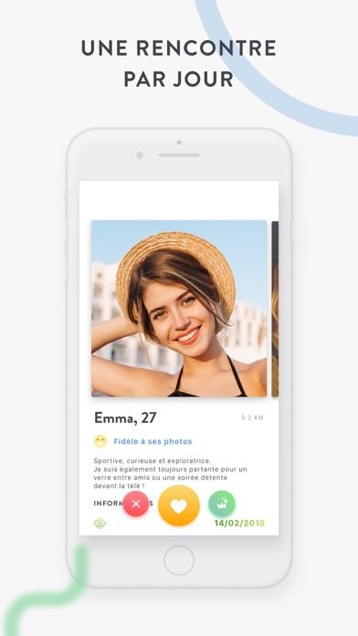 download Once - Rencontres de qualité apps 2