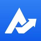 培训链-视频培训购物直播聊天 icon