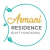 Armani Residence Bukit Mandari Reviews