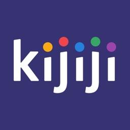 Kijiji Ads: Shop Local & Save