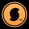 SoundHound∞ - Music Discovery - SoundHound, Inc.