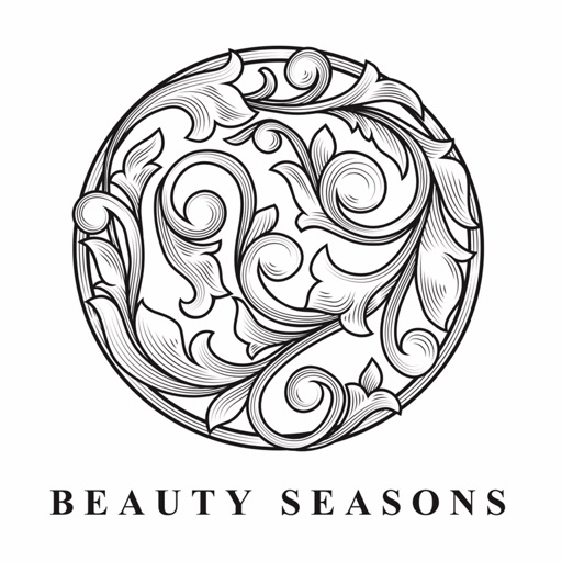 Beauty Seasons Косметология icon