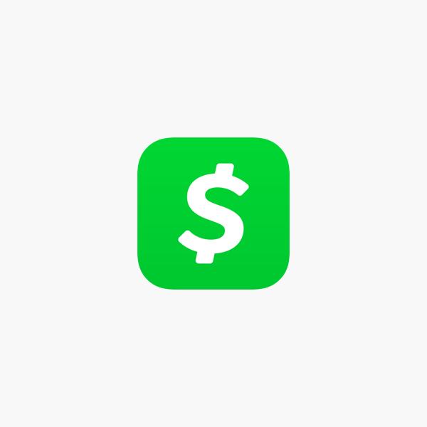 Cash App A L App Store