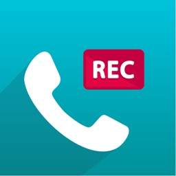 Phone Call Recorder - ACR