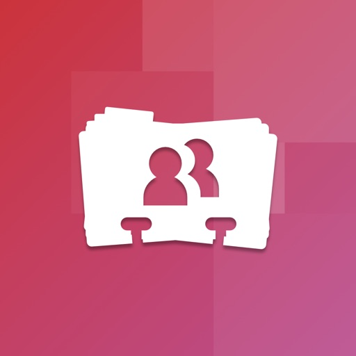 FullContact | Address Book