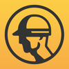 Fieldwire Construction Manager