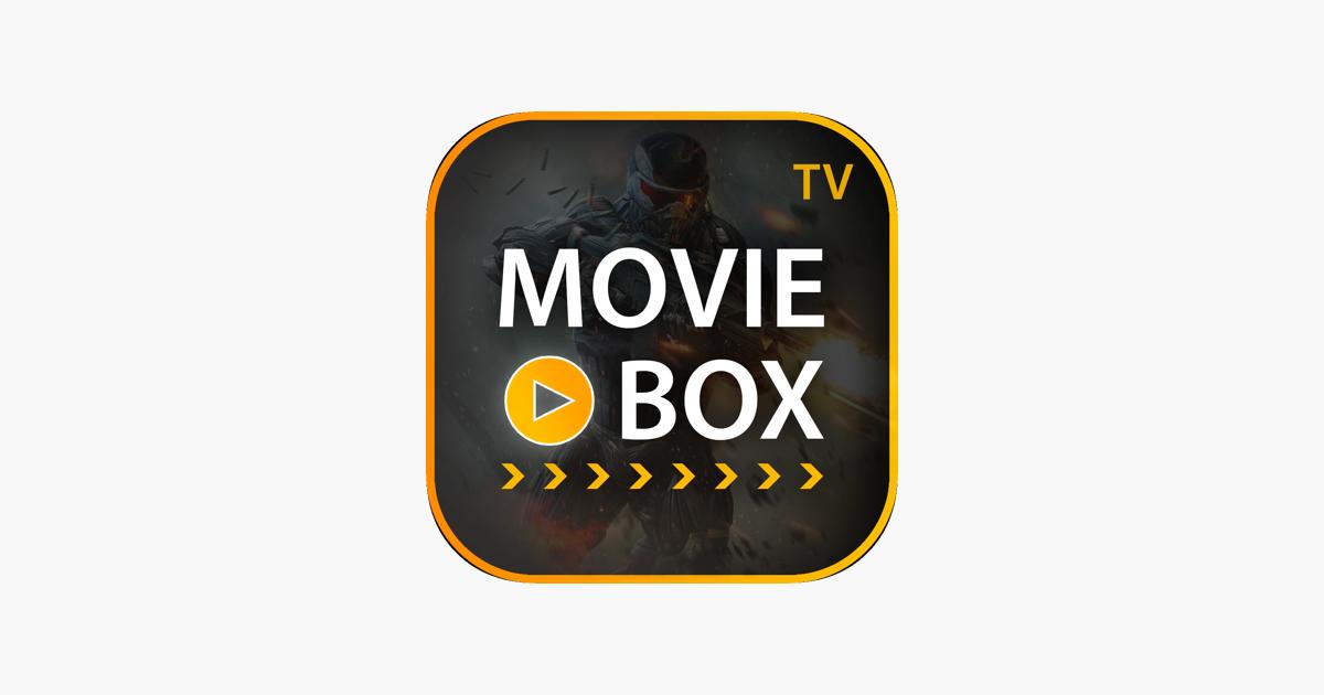 Gratis film hub