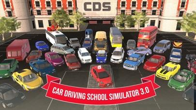 Car Driving School Simulator free Coins hack