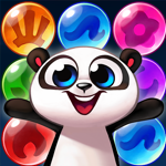 Bubble Shooter: Panda Pop! Hack Online Generator  img