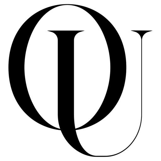 OU Over Under Design Furniture