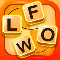 Word Flow - Scrabble Hack Rubies Generator online
