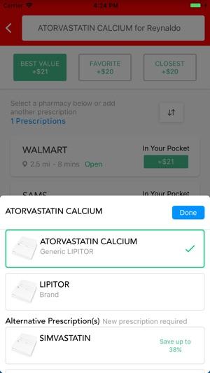 maximum dose for ciprofloxacin