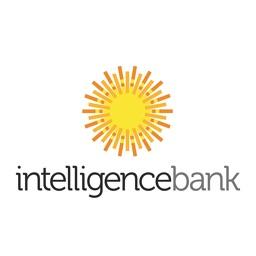IntelligenceBank