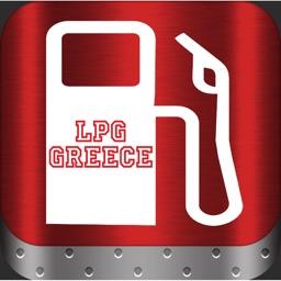 LPG Greece
