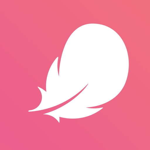 Flo My Health & Period Tracker free software for iPhone and iPad