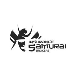 Insurance Samurai Brokers