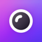 App Icon for Threads de Instagram App in Venezuela App Store