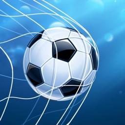 球探体育-专业体育工具
