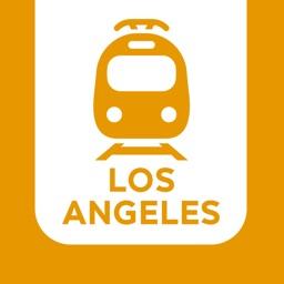 Metro Los Angeles