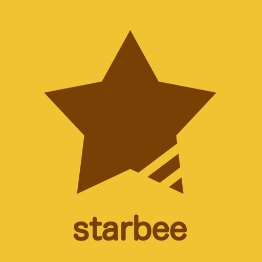 通話OKの出会い系チャット掲示板はStarBee(スタビ)